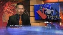 Kilas VOA 28 April 2015