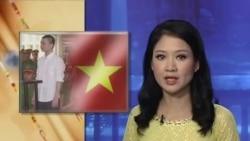 Việt Nam hủy vụ án 'khủng bố' của nhà hoạt động Đinh Nguyên Kha