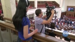 Чи справді українські ЗМІ стали вільнішими? Оцінки експертів. Відео