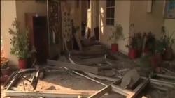 巴基斯坦軍隊擊斃多名武裝分子