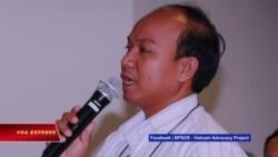 Việt Nam trả tự do sớm cho nhà hoạt động tôn giáo A Đảo