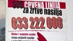 Kako prijaviti nasilje u BiH