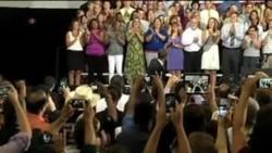 SAD: Beskrajnom paradom politiziranja protiv ekonomskog oporavka