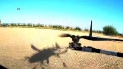 Avión helicóptero