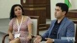 Korrupsiya: Nurafshonda Toshkent viloyati hokimi Davron Hidoyatov bilan muloqot