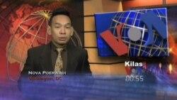 Kilas VOA 8 September 2015