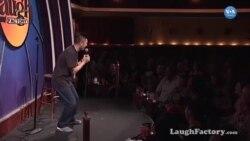 Kahkaha Atmak İlaç mı?