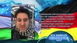 HRW: Oliy Majlisga saylovlar erkin va ochiq o'tishi kerak