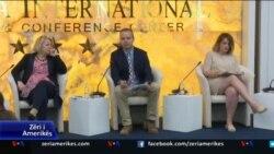 Tiranë: Konferencë mbi sfidat e reja para mediave të Evropës Juglindore