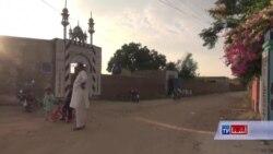 ظهور 'تحریک لبیک پاکستان' و افزایش نگرانی در برابر آن