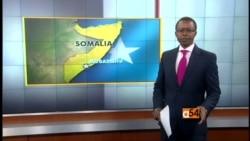 Somalia University Reopens