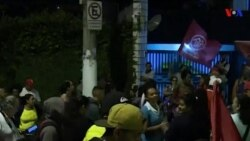 """Brasil: """"Lula"""" pode ser preso em breve"""