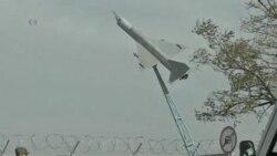 SAD – Rumunija: Počeli radovi na gradnji dijela sistema protiv-raketne odbrane
