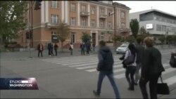 U BiH se na javnim nabavkama ukrade više od četvrtine ukupne sume