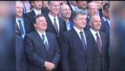 Яким буде виконання Мінських угод по-московськи? - думки дипломатів США. Відео