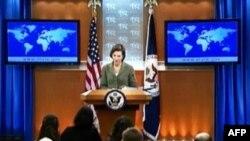 ԱՄՆ-ի արտգործնախարարությունը՝ Հրանտ Դինքի սպանության գործի մասին