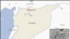 Quân đội Syria tiến về miền bắc chặn Thổ Nhĩ Kỳ