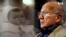 Роальд Гоффман – лауреат Нобелівської премії