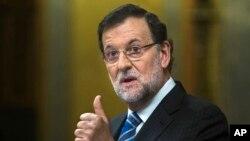 El jefe del gobierno español, Mariano Rajoy, coincidirá con Maduro en la cumbre de la Unión Europea con Latinoamérica y el Caribe, que se celebrará el 10 y 11 de junio en Bruselas.