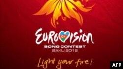 Eurovision-2012 mahnı müsabiqəsini 1600 xarici jurnalist işıqlandıracaq