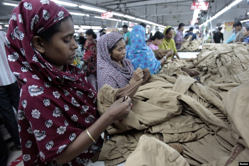 bond market in bangladesh Capital market insurance mfis recent developments 5-yr, 10-yr,15-yr & 20-yr treasury bonds devolvement on bangladesh bank: 06/05/2018: bd0909131189:.