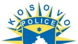 Kosovë: Sulmohet prona e një serbi në Istog
