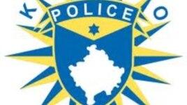 Policia mohon të ketë kërcënime terroriste ndaj Kosovës