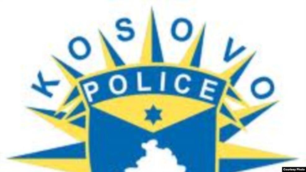 Policia e Kosovës ndalon 59 pjesëtarë të saj për shpërdorim detyre
