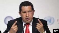 TT Venezuela hủy kế hoạch cúp điện luân phiên