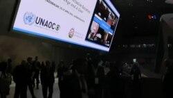 Bakıda BMT-nin Sivilizasiyalar Alyansının VII Qlobal Forumu