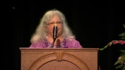 Комеморација за Хедер Хејер - жртвата од Шарлотсвил; Што кажа нејзината мајка...