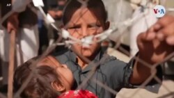 """Líderes del G20 anuncian compromiso para evitar """"catástrofe humanitaria"""" en Afganistán"""