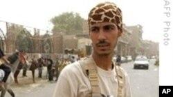 Убиен уште еден виш лидер на Ал-Каида во Ирак