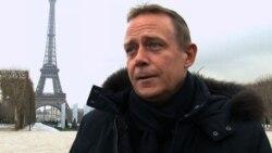 Франция: угроза терактов