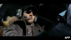 """Yeni Hollivud Filmləri: """"The Thing"""" (video)"""
