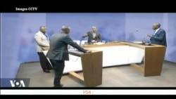 Le rôle des médias dans les élections en RDC (vidéo)