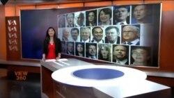 ڈیموکریٹ صدارتی امیدواروں کے مابین مباحثے کا دوسرا مرحلہ
