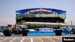 امروز ۳۶ مین سالروز آغاز جنگ ایران و عراق بود