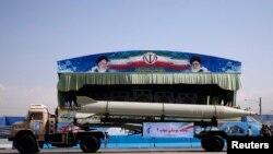 ایران چندین بار اصرار ورزیده که برنامۀ هستوی اش، اهداف نظامی در پی ندارد.