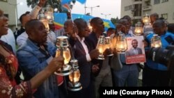 Invalidation des parlementaires : attente des arrêts définitfs de la Cour
