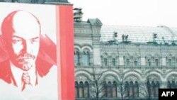 Leonid Kravçuk : SSRİ-ni saxlamaq mümkün olmayacaqdı