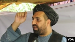 ابراهیم الکوزی