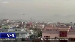 Shtetet e Bashkuara do t'i përmbahen afatit të 31 gushtit për largimin nga Afganistani