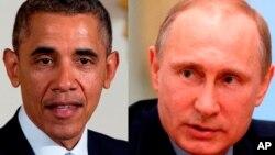 کارشناسان از همسویی برخی خصوصیت های روسیه با اتحاد شوروی پیشین حرف می زنند.