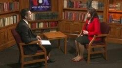 Дијана Десподов: Сивата економија е 30% од севкупната економија во Северна Македонија