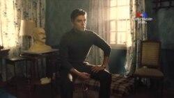 ՀԱՅԱՑՔ ԱՄԵՐԻԿԱ. Ստելլա Գրիգորյան` ֆիլմեր որոնք անհրաժեշտ է դիտել