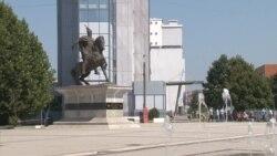 Vlada Kosova uvodi nove mere zaštite od koronavirusa, organičava se kretanje