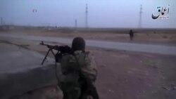 ООН: в рядах ИГИЛ 25 тыс человек из ста стран мира