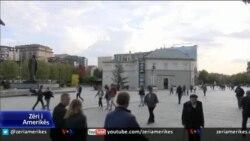 Surroi: Kosova duhet të ndryshojë qasjen ndaj dialogut me Serbinë