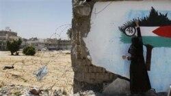 موافقت سازمان آزادیبخش فلسطین با مذاکرات غیر مستقیم با اسرائیل